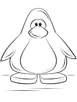 club-penguin-coloring-pages-15