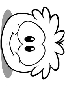 club-penguin-coloring-pages-16