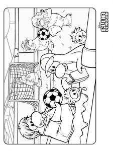 club-penguin-coloring-pages-17