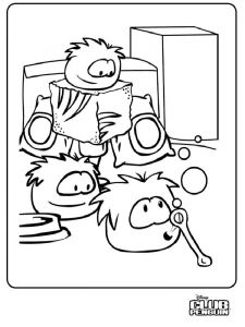 club-penguin-coloring-pages-2