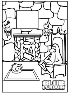 club-penguin-coloring-pages-20