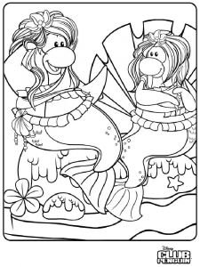 club-penguin-coloring-pages-21