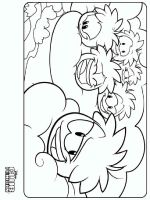 club-penguin-coloring-pages-22