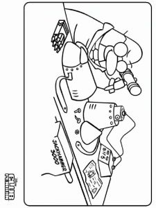 club-penguin-coloring-pages-4
