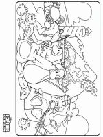 club-penguin-coloring-pages-6