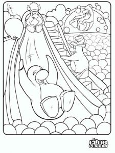 club-penguin-coloring-pages-8