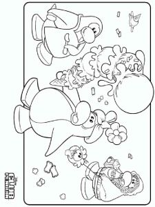 club-penguin-coloring-pages-9