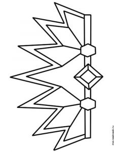 crown-coloring-pages-10