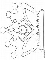 crown-coloring-pages-12