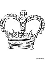 crown-coloring-pages-16