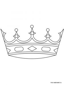 crown-coloring-pages-17
