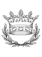 crown-coloring-pages-18