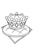 crown-coloring-pages-20