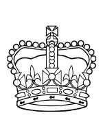 crown-coloring-pages-23