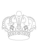 crown-coloring-pages-26