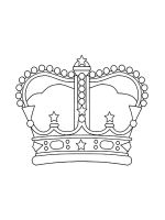 crown-coloring-pages-27