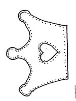 crown-coloring-pages-6