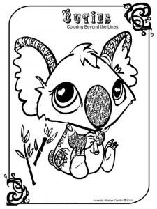 cuties-coloring-pages-12