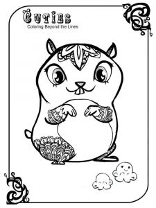 cuties-coloring-pages-14