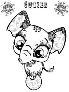 cuties-coloring-pages-17