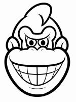 donkey-kong-coloring-pages-10