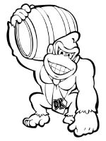 donkey-kong-coloring-pages-11