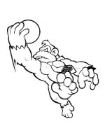 donkey-kong-coloring-pages-8