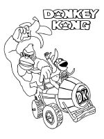 donkey-kong-coloring-pages-9