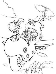 dr-suess-coloring-pages-13