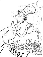 dr-suess-coloring-pages-14