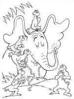 dr-suess-coloring-pages-15