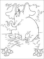 dr-suess-coloring-pages-16