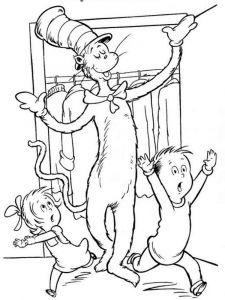 dr-suess-coloring-pages-3