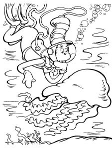 dr-suess-coloring-pages-5