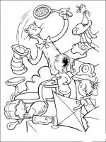 dr-suess-coloring-pages-7