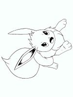 eevee-coloring-pages-2