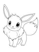 eevee-coloring-pages-5