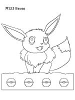 eevee-coloring-pages-6