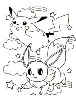 eevee-coloring-pages-7