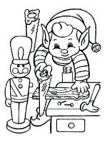 elf-coloring-pages-11