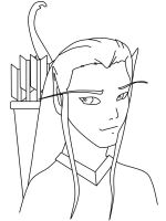 elf-coloring-pages-13