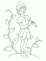 elf-coloring-pages-5