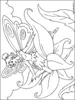 fairy-coloring-pages-11
