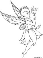 fairy-coloring-pages-12