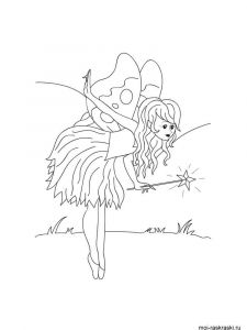 fairy-coloring-pages-13