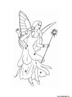 fairy-coloring-pages-14