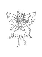 fairy-coloring-pages-21
