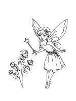 fairy-coloring-pages-28