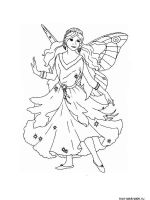fairy-coloring-pages-4