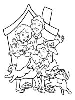 family-coloring-pages-1
